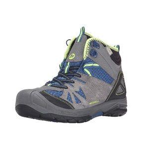 Merrell | Capra Hiking Boot